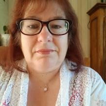 Rencontre femmes Seine-et-Marne