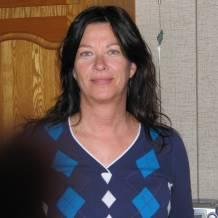 Rencontre gratuite femme cherche homme à Chambly