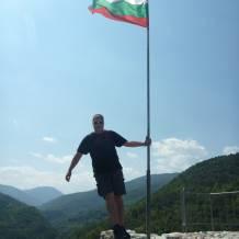 annonces rencontre bulgarie