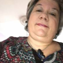 Rencontre Femme Belge Sur Skype Livry-Garan