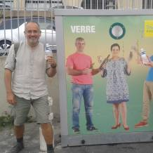Rencontre Hérault rencontre Béziers Sète rencontres tchat Montpellier Lunel