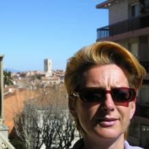 Femme 30 ans rencontre sérieuse à Chelles (77) Ile-de-france avec homme. nathaliaes