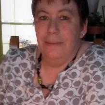 Femme cherche homme dans l'Oise (60)