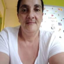 Rencontre Femme Charleville mezieres - Site de rencontre gratuit Charleville mezieres