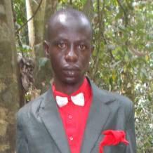rencontre homme medecin pour mariage