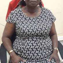 Lieu rencontre cougar Pouytenga Burkina Faso