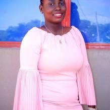 rencontre femme rwanda