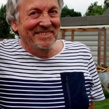 Rencontre Homme Senior En Maine Et Loire
