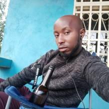 Drame en Côte d'Ivoire