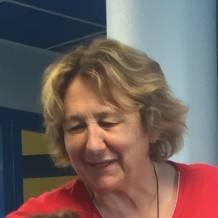 Rencontre femme senior Roanne - Site de rencontre gratuit pour senior Roanne