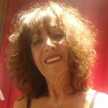 rencontre femme russe en tunisie