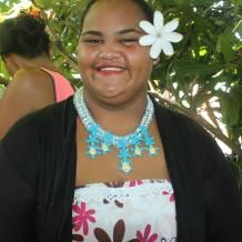 rencontres femmes tahiti