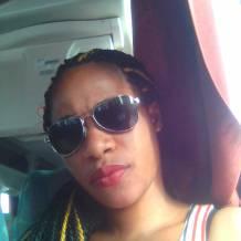 Rencontre amoureuse avec femme célibataire ou veuve pour liaison sincère Cote d'Ivoire - Korhogo