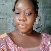 femme cherche homme benin rencontre femme du cameroun