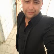 Rencontre Gay gouvernorat de Sfax