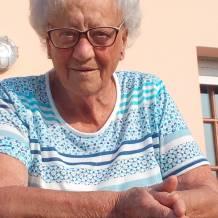Rencontre femme senior Morbihan - Site de rencontre gratuit pour senior Morbihan