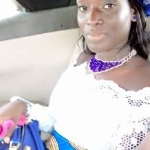 Rencontre gratuite à Allada Bénin