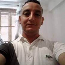 site de rencontre homme franco algerien