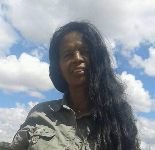 je contacte malgache les rencontres amoureuses dans la littérature française