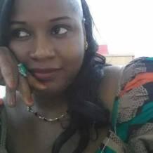 Rencontre Femme Burkina Faso Sadiah 26ans, cm et 55kg - BlackAndBeauties