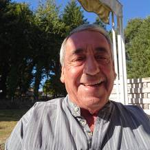 Homme cherche femme en Charente-Maritime (17)