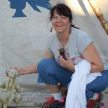 Femme cherche rencontre sur Chateauguay - Canada Longueuil