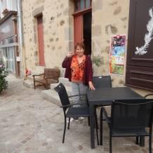 Rencontrer des hommes et des femmes à Saint-Junien