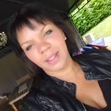 Rencontre Femme Celibataire En Evry Courcouronnes