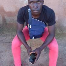 Rencontre célibataires Korhogo - Site de rencontre Gratuit à Korhogo