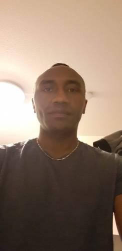 Rencontre Homme célibataire de 48 ans FONCTIONNAIRE