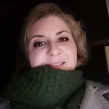 Rencontre femme Brive la Gaillarde - Site de rencontre gratuit Brive la Gaillarde