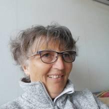 rencontre femmes de 50 ans de ht savoie