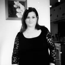 Rencontre Femme Finistère
