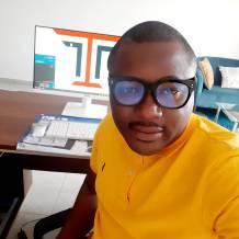 Rencontre homme blanc gabon. Site De Rencontre Blanc Au Gabon