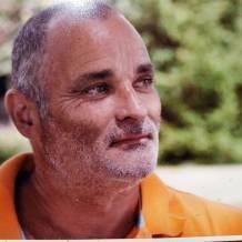 Rencontre homme Bergerac - site de rencontre gratuit Bergerac