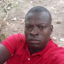 Lieu rencontre cougar Kaya Burkina Faso
