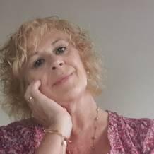 Rencontre à Perpignan () : annonces gratuites de rencontres sérieuses amoureuses