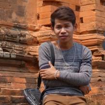 cambodge rencontre femmes