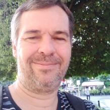 rencontre homme val de marne agence de rencontre cqmi montréal qc h2j 2l1 canada