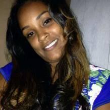 Annonces de rencontres femme Martinique   Lefr