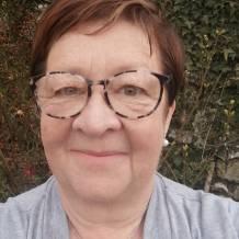 Rencontre dans l'Oise (60) : annonces gratuites de rencontres sérieuses amoureuses
