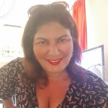 Nîmes : deux hommes et une femme en garde à vue au commissariat pour proxénétisme