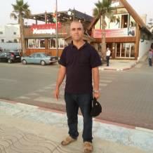 Galerie photos et vidéos - Ville Azrou - Communes & Villes du Maroc