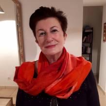 Rencontre Femme Montpellier - Site de rencontre gratuit Montpellier