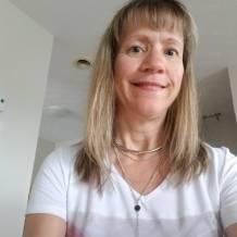 cherche femme celibataire sherbrooke