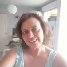 recherche femme de 55 a 60 ans