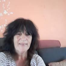 Rencontre femme Jodoigne - site de rencontre gratuit Jodoigne