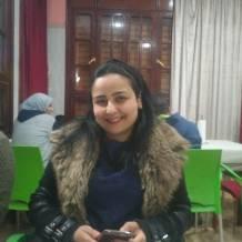site rencontre gratuit femme arabe