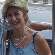 Rencontre gratuite femme cherche homme à Boucherville