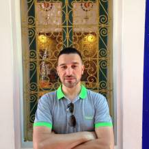 homme cherche homme marrakech